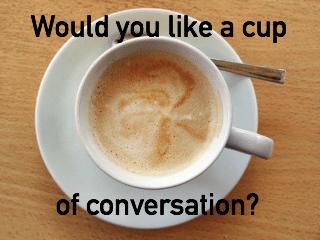 Nederlandse Conversatie Cursus
