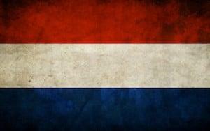 Nederlandse Cursus Language Corner