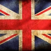 English Courses Language Corner