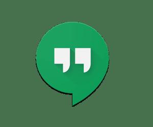 Nederlandse cursussen Online Language Corner