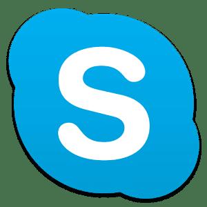 Nederlandse privélessen Skype