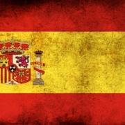 Spaanse Cursus Language Corner