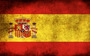 Spanish Course Language Corner