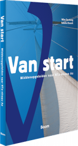Study book Dutch beginners course
