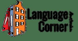 Language Corner Amsterdam