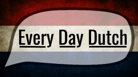 Nederlandse cursus online