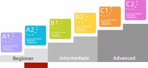 Language courses Amsterdam