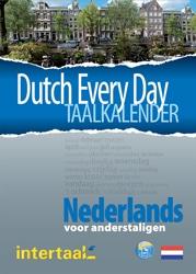 Online Dutch course Every Day Dutch